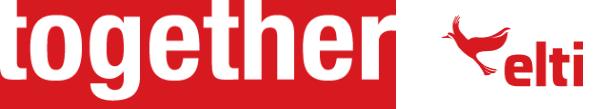 elti-logo