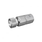 coaxial connectors type 7-16