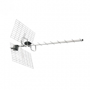 Roof-top antenna Raglja