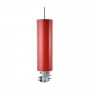 UHF Omni-Directional Antenna